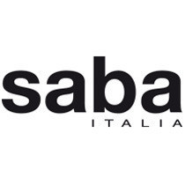 Saba Italia