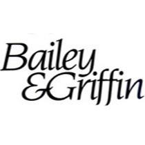 Bailey&Griffin