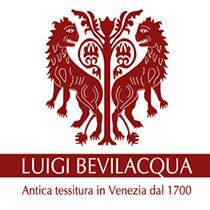 Luigi Bevilacqua S.r.l.