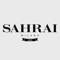 Sahrai Milano