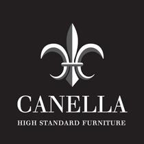 Muebles Canella