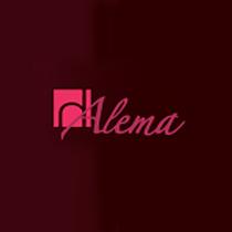 Alema