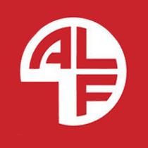 Alf Uno s.p.a.