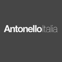 Antonello Italia
