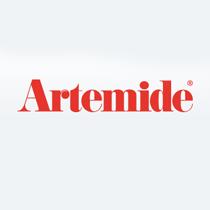 Artemide S.p.A.
