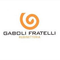 Gaboli Fratelli srl