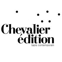 Chevalier Edition