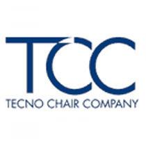 TCC Tecno Chair Company