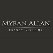 Myran Allan
