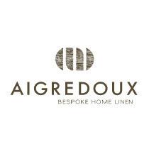Aigredoux