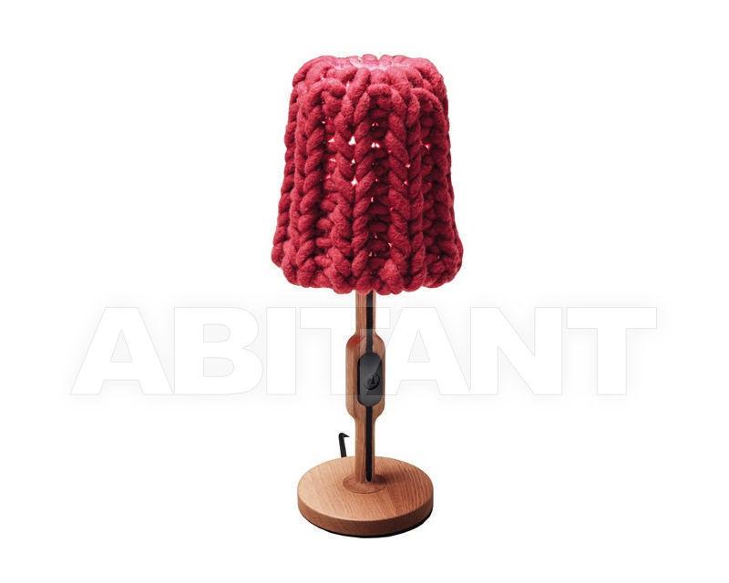 Купить Лампа настольная GRANNY Casamania Pieghevole CM8111 LYBI