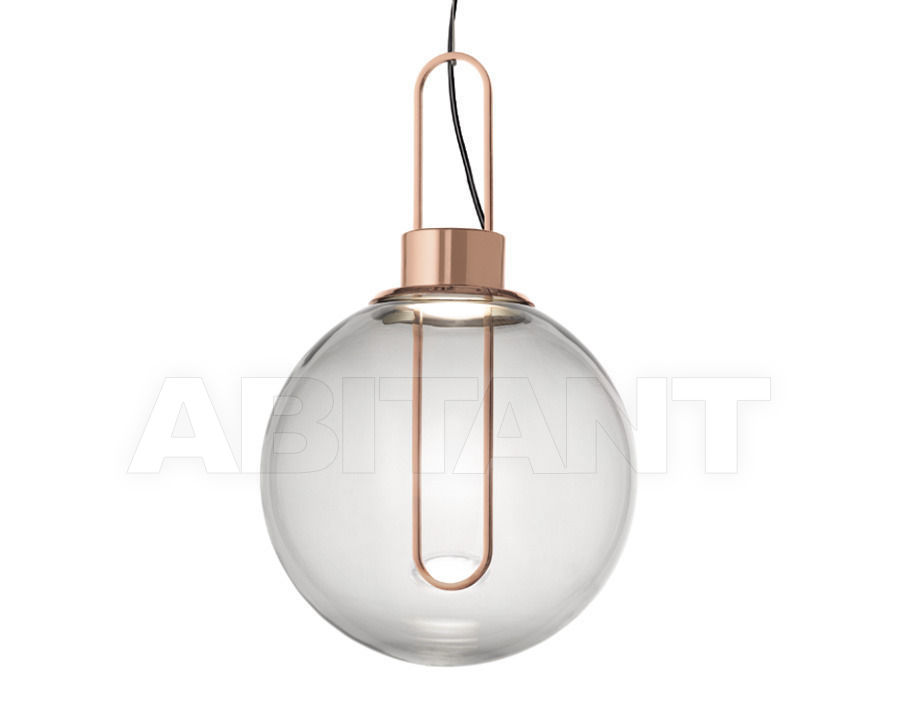 Купить Светильник ORB Modo Luce 2015 oRbeso025m04