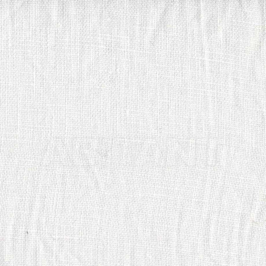 Купить Портьерная, обивочная ткань CINQUE Brochier DUEMILAUNDICI AC071FL3 001
