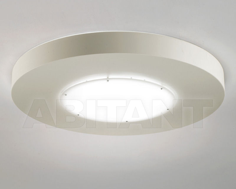 Купить Светильник Noidesign CIRCLE PL CIRC 100 BEIG