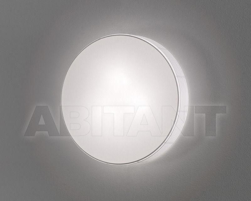 Купить Светильник настенный Noidesign LOPHELIA PL LOPH 70 BCO