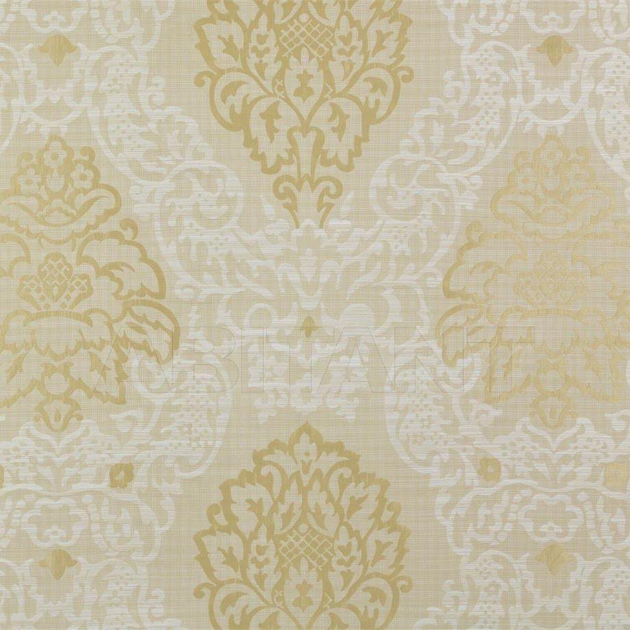 Купить Портьерная ткань DICIASSETTE Brochier FIAMMA J2077 001