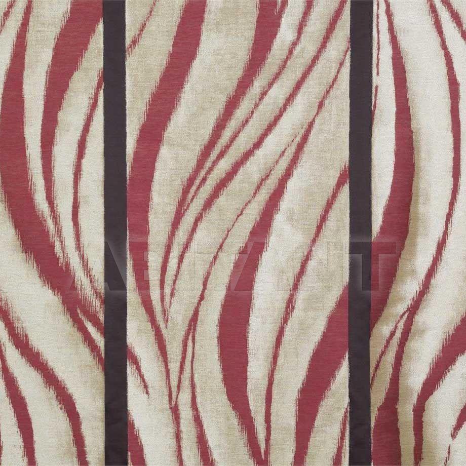 Купить Портьерная, обивочная ткань MACAO Brochier Indocina J1266 001