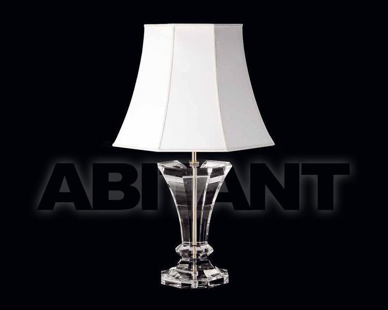 Купить Лампа настольная Tomas&Saez CONTEMPORARY LAMP 161