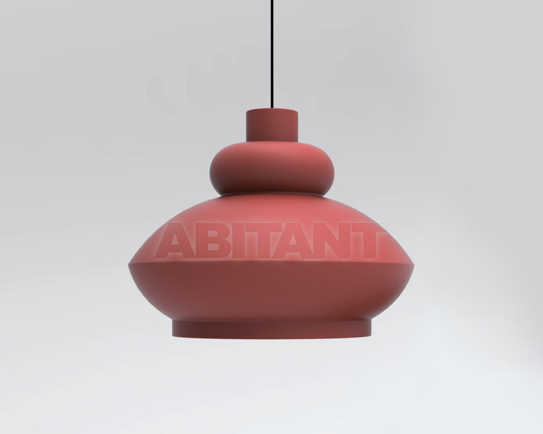 Купить Светильник TORA Miniforms 2015 LS 46