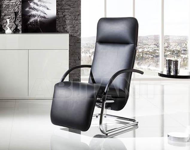 Купить Кресло Die-Collection Sofas And Armchairs 291700