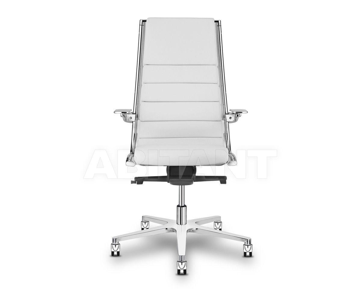 Купить Кресло для руководителя Sit it SitLand  2015 S T D T 1 2 B 0 E 8