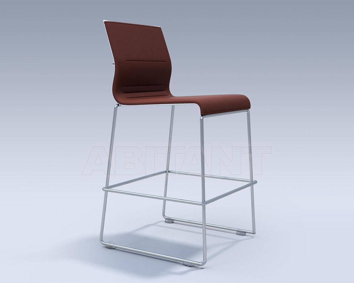 Купить Барный стул ICF Office 2015 3572009 906