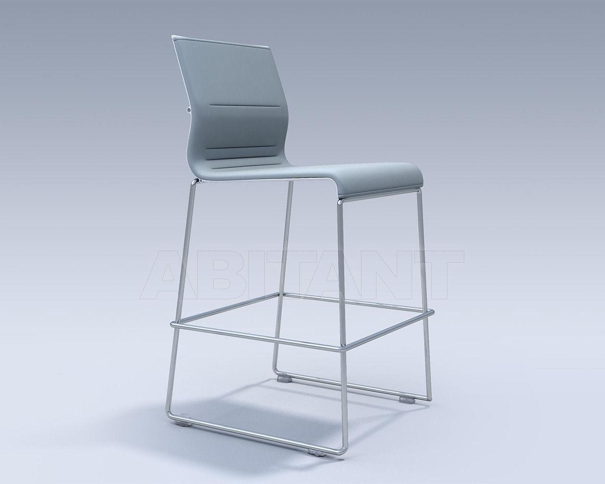 Купить Барный стул ICF Office 2015 3572009 98D