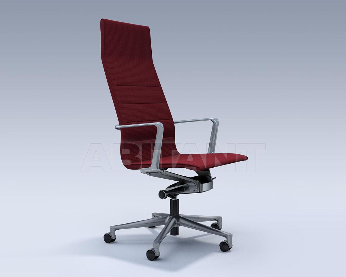 Купить Кресло ICF Office 2015 1963273 F26