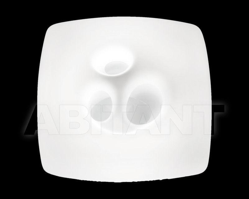 Купить Светильник настенный ALONE Kundalini `11 008882BIEU