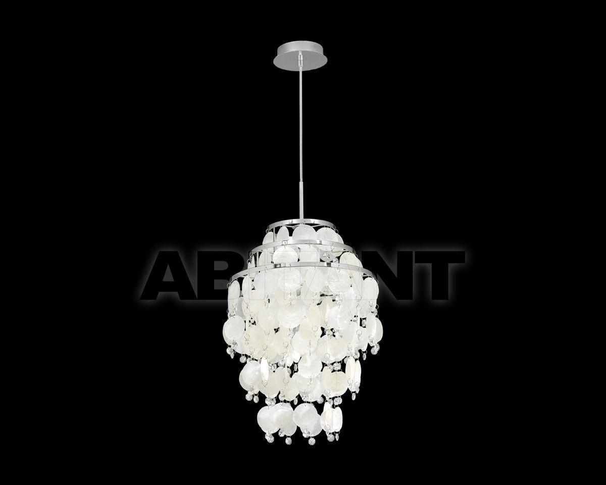 Купить Светильник CHIPSY Eglo Leuchten GmbH Trend 90032
