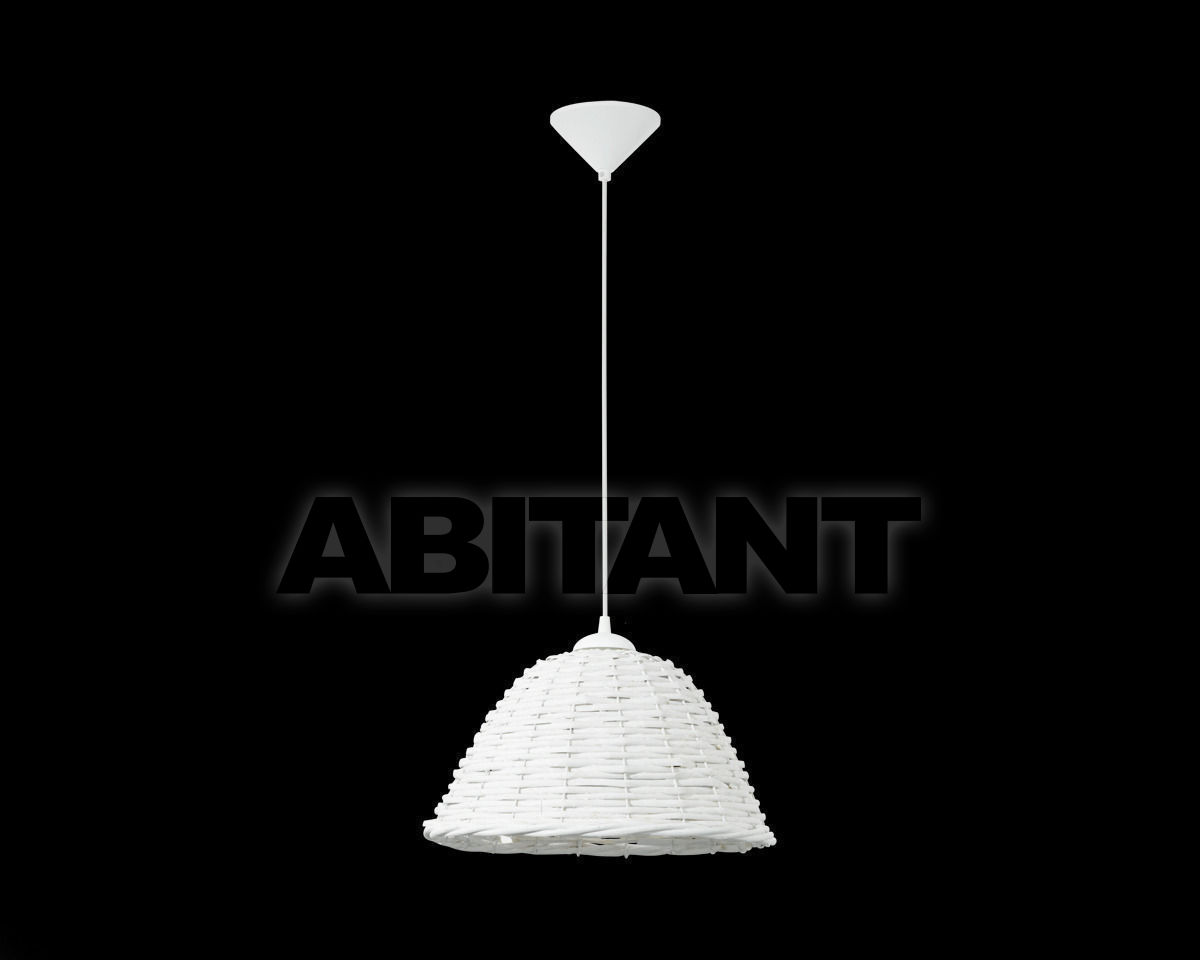 Купить Светильник CAMPILO Eglo Leuchten GmbH Trend 93766