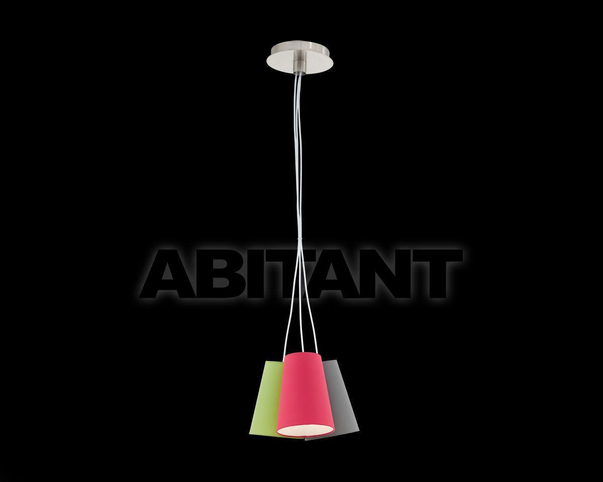 Купить Светильник NEVORRES Eglo Leuchten GmbH Style 93533