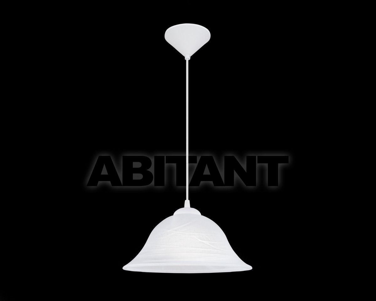 Купить Светильник ALESSANDRA Eglo Leuchten GmbH Basic - shelf 3362