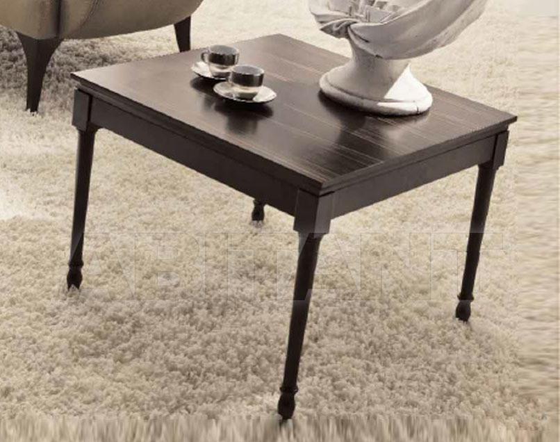 Купить Столик кофейный F.lli Meroni Personal Lifestyle 606T