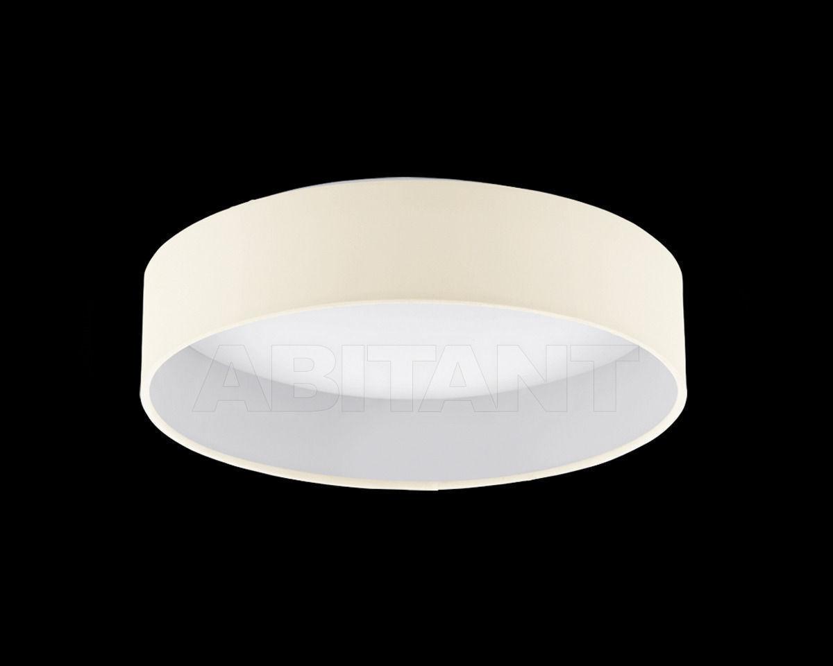 Купить Светильник PALOMARO Eglo Leuchten GmbH Style 93392