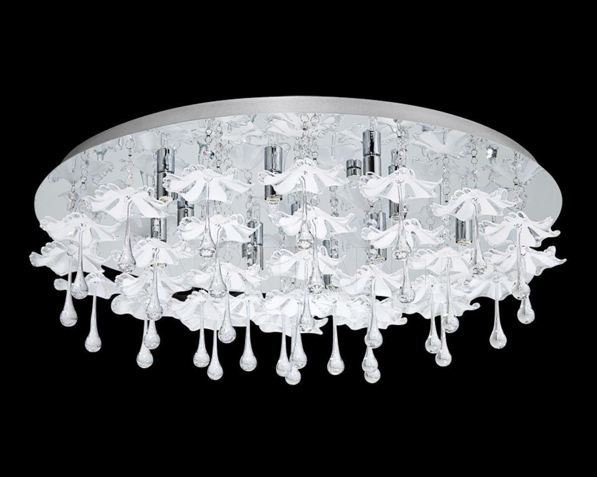 Купить Светильник OCONDO Eglo Leuchten GmbH Style 93071