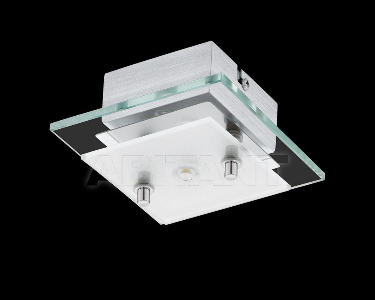 Купить Светильник FRES Eglo Leuchten GmbH Style 93884