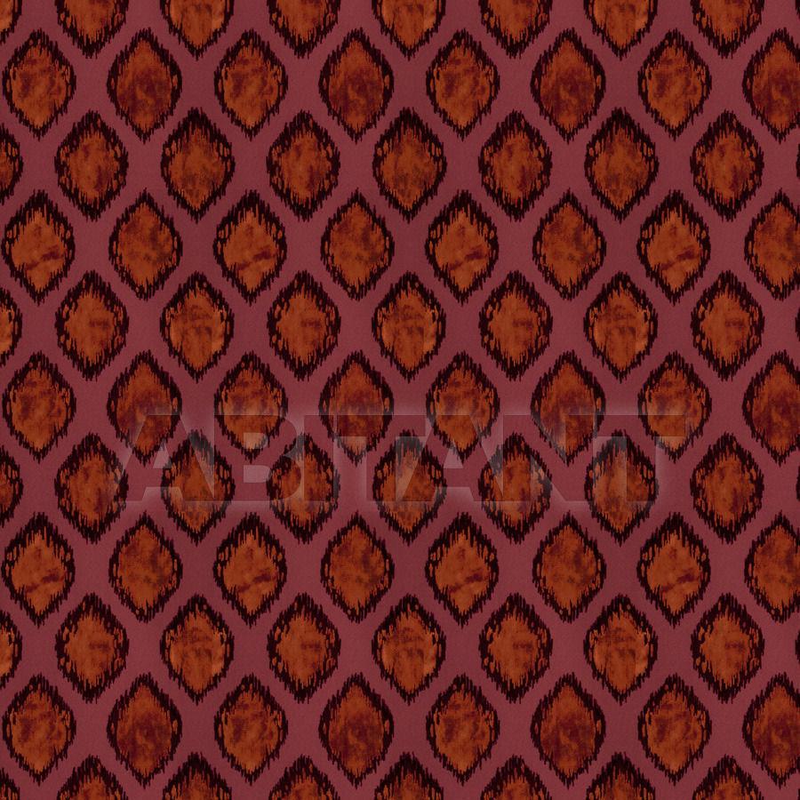 Купить Обивочная ткань Delfina S.Harris 2015 5037001