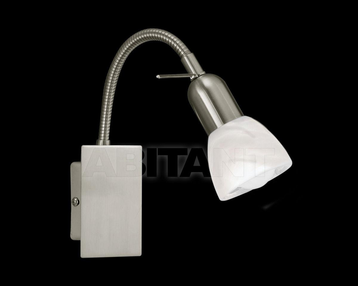Купить Светильник-спот ARES Eglo Leuchten GmbH Basic - shelf 86213