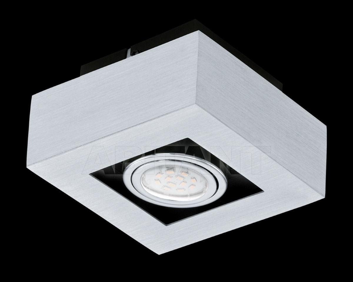 Купить Светильник LOKE Eglo Leuchten GmbH Style 91352