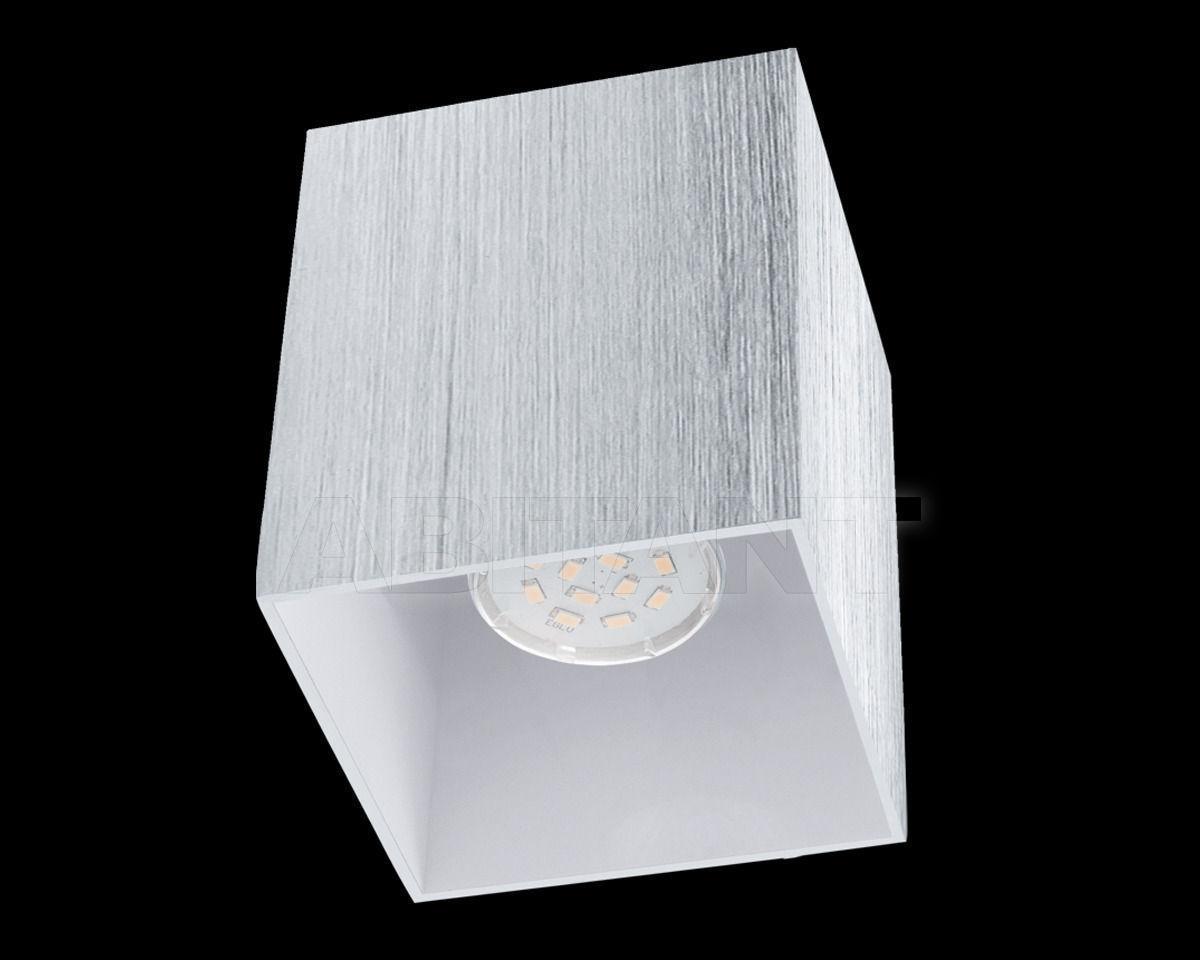Купить Светильник BANTRY Eglo Leuchten GmbH Style 93158