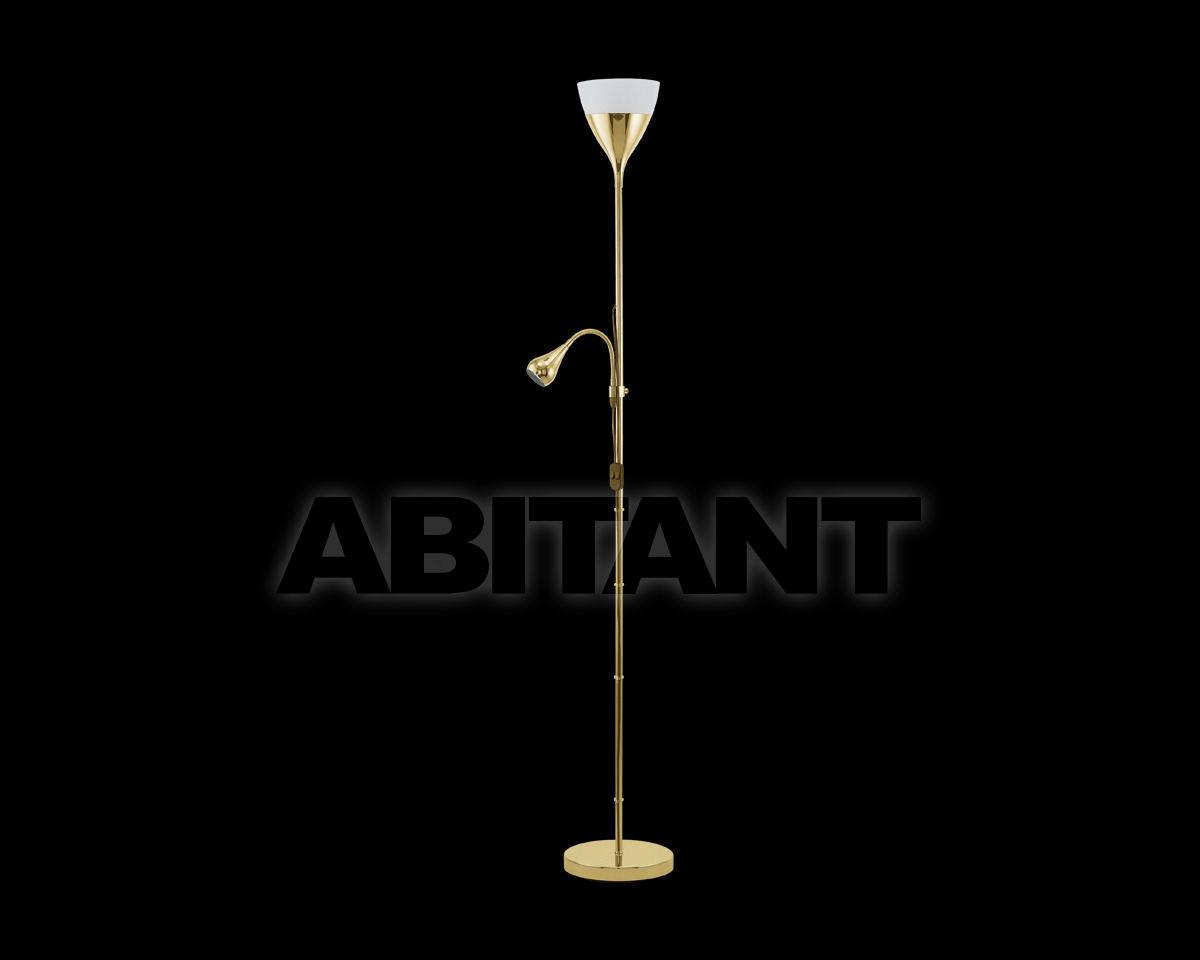 Купить Лампа напольная SPELLO Eglo Leuchten GmbH Basic - shelf 93212