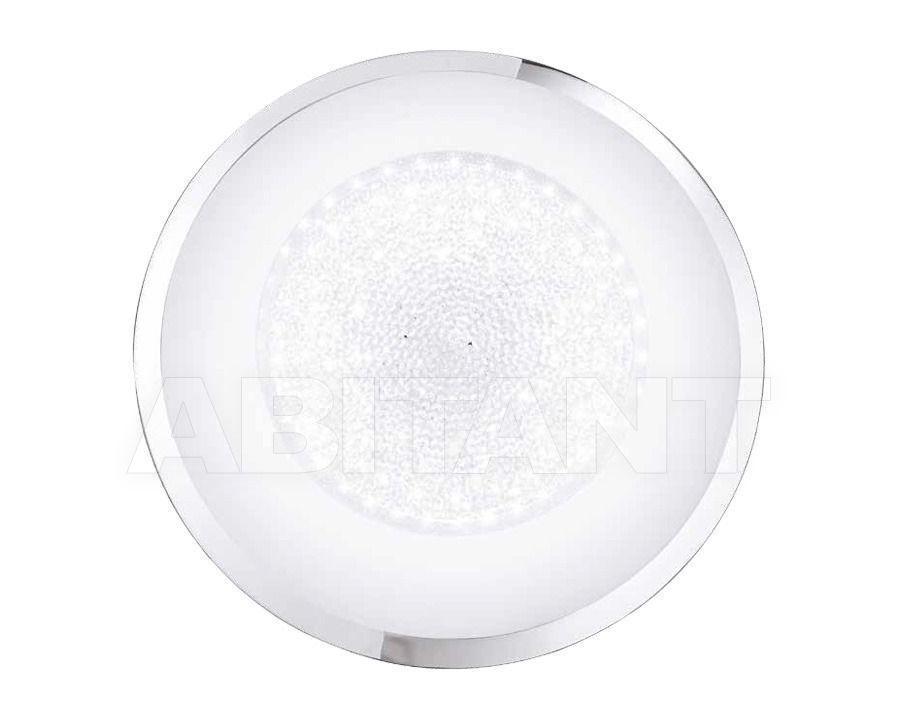 Купить Светильник настенный Tiffany Faneurope LINEA LUCE DESIGN I-TIFFANY/PL60