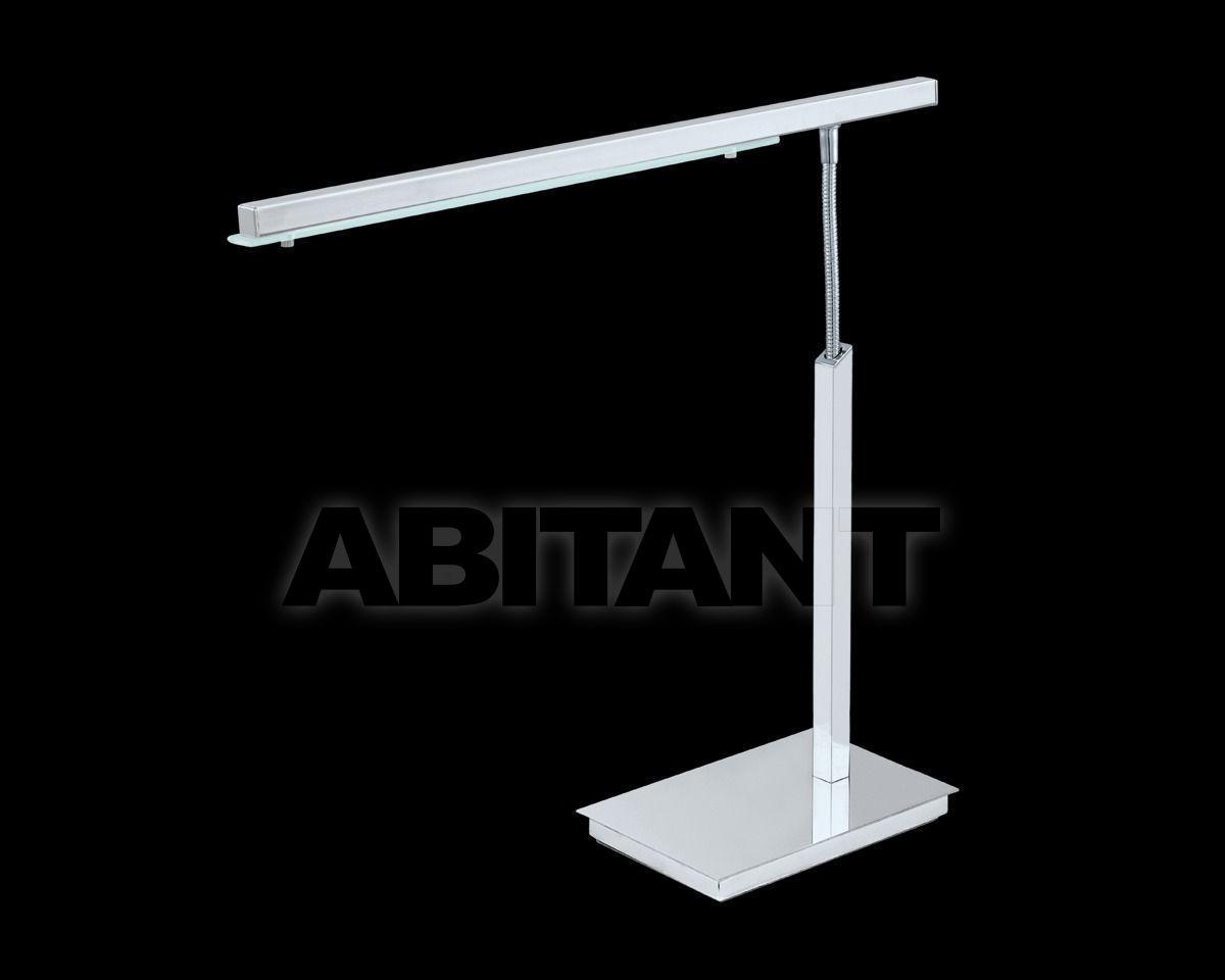 Купить Лампа настольная PAN Eglo Leuchten GmbH Style 90768