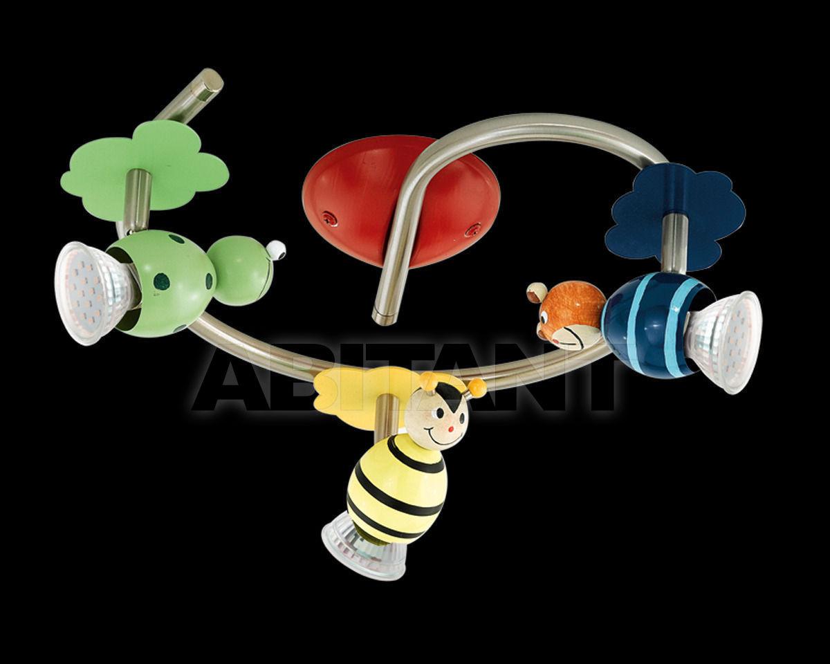 Купить Светильник-спот TAYA Eglo Leuchten GmbH Basic - shelf 93142