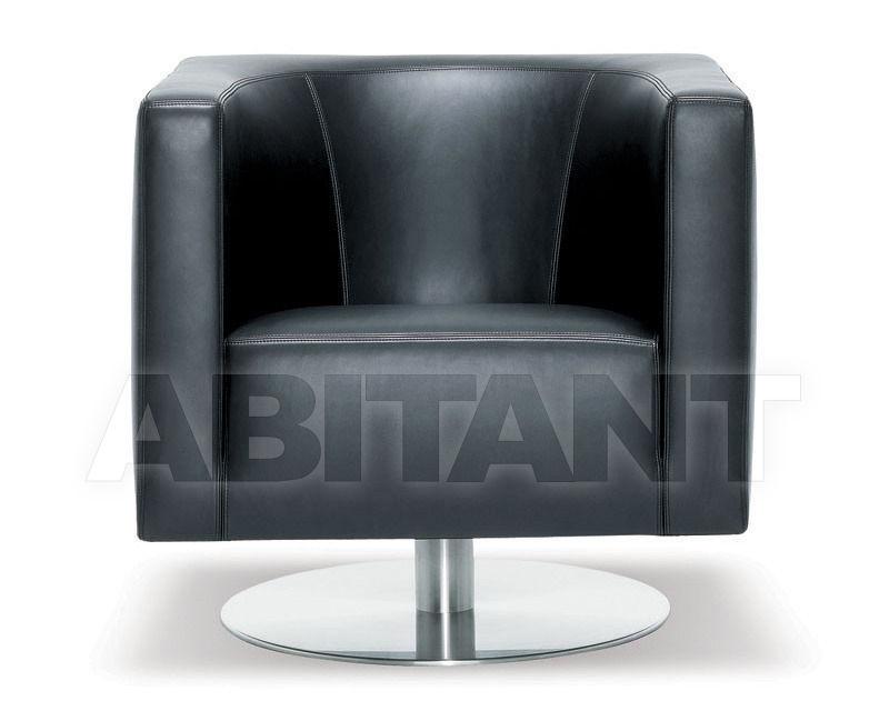 Купить Кресло Alex Neue Wiener Werkstaette Sofas and chairs 2015 SE 75D
