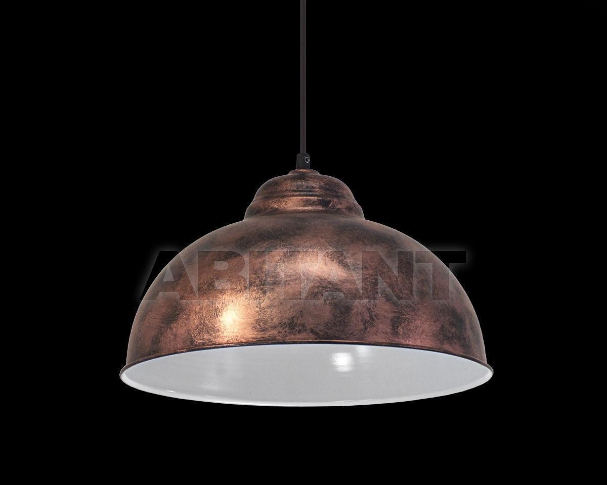 Купить Светильник VINTAGE Eglo Leuchten GmbH Trend 49248