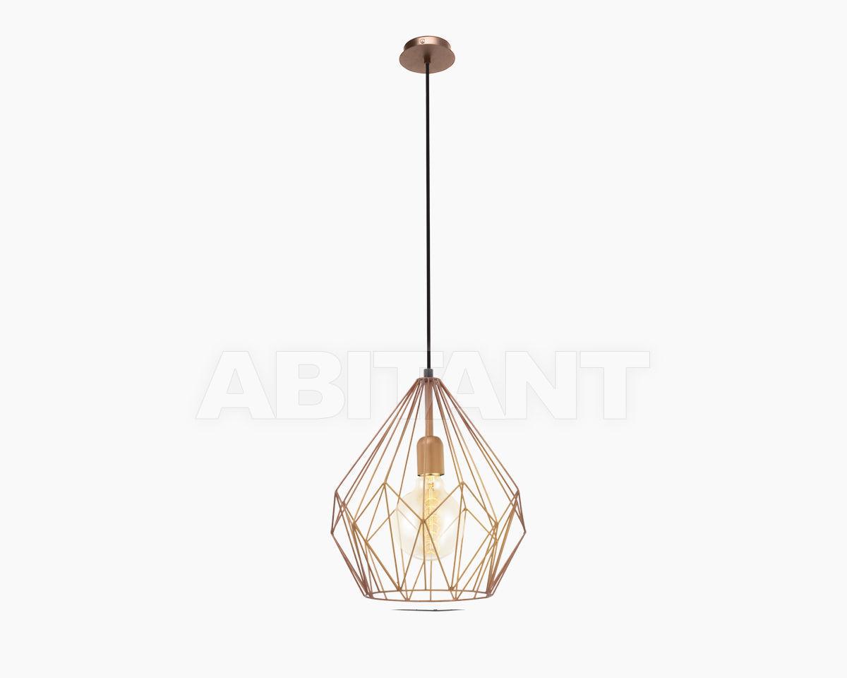 Купить Светильник VINTAGE Eglo Leuchten GmbH Trend 49258