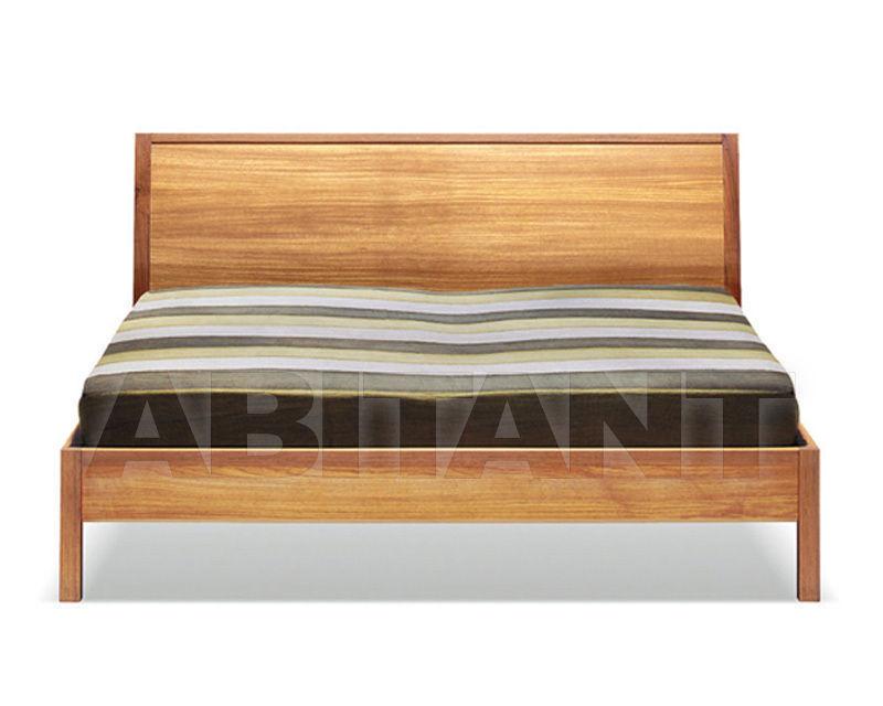 Купить Кровать Bed 20 Neue Wiener Werkstaette BEDS DKH2018