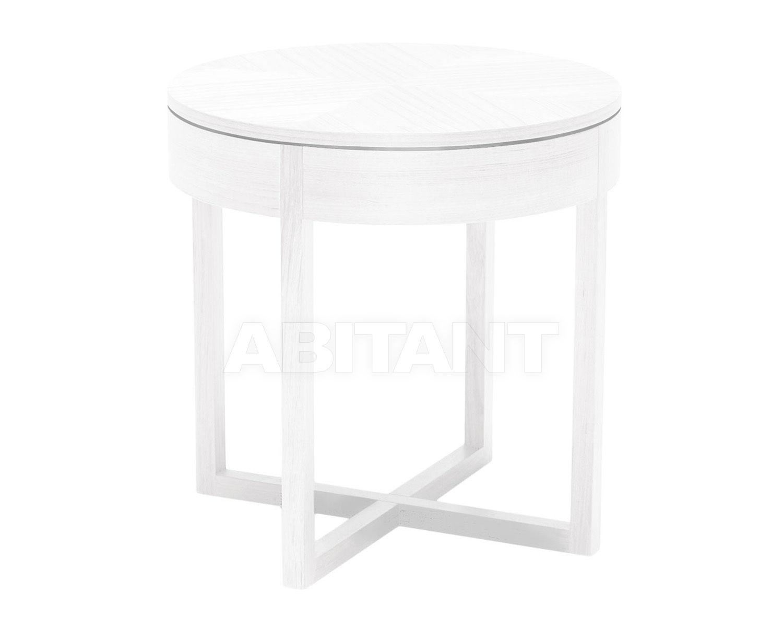 Купить Столик приставной OSCAR Neue Wiener Werkstaette COUCH-, & SIDE TABLES OBT 55 3